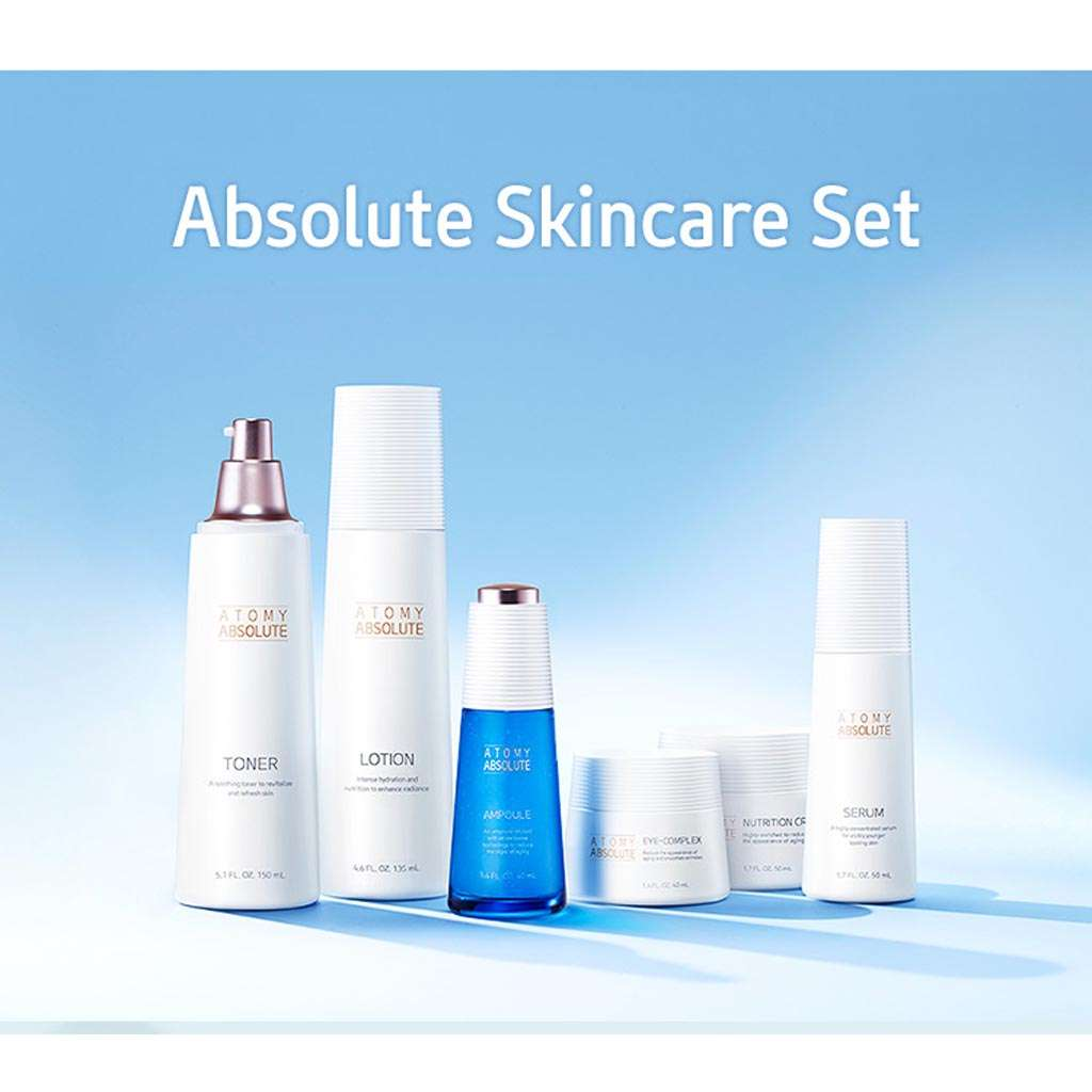atomy-absolute-cell-active-skincare-new