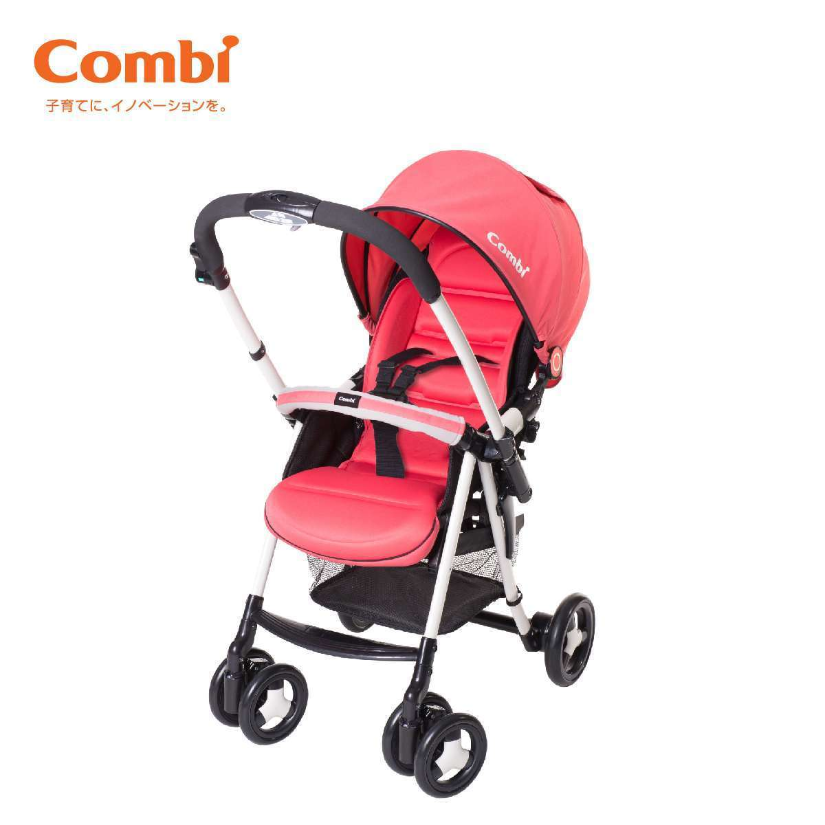 xe-day-combi-urban-walker-lite-ur---300e-mau-do