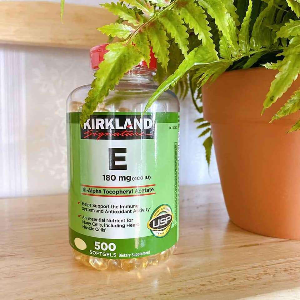 vitamin-e-kirkland-signature-180mg-hang-xach-tay-my