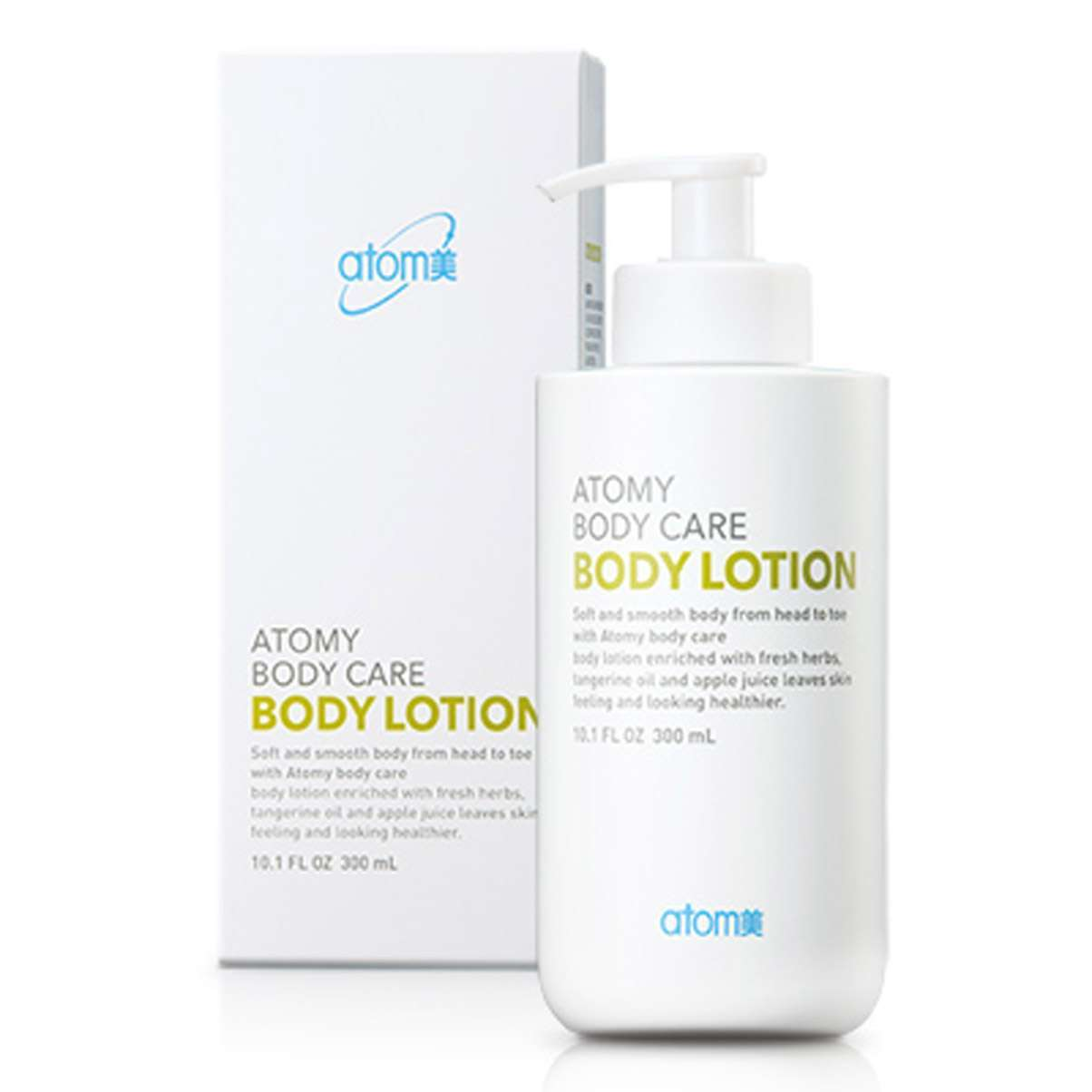 sua-duong-the--body-lotion