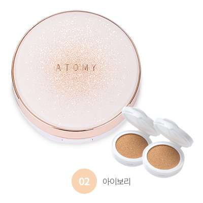 phan-nuoc-tinh-chat-collagen-vang-atomy-atomy-collagen-gold-ampoule-cushion-mau-so-2