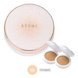phan-nuoc-tinh-chat-collagen-vang-han-quoc-atomy-collagen-gold-ampoule-cushion-mau-so-2