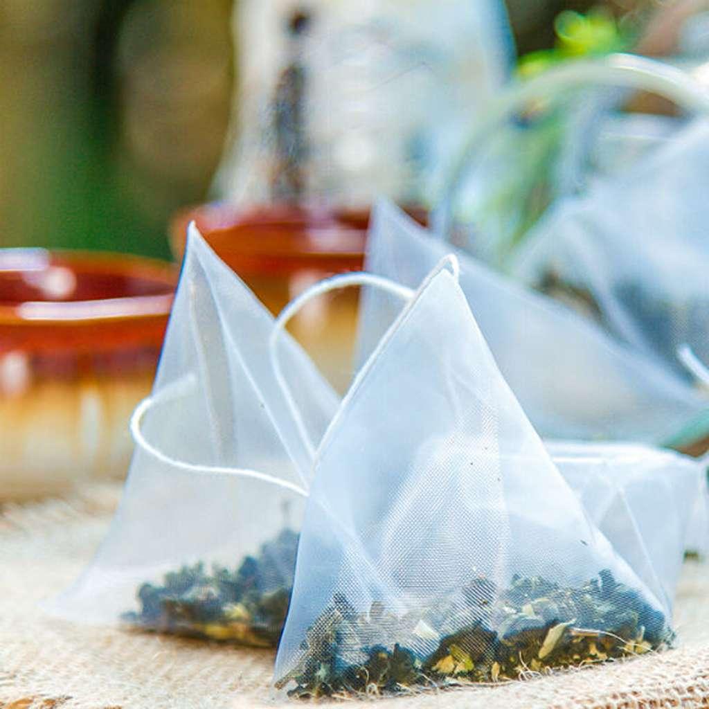 hướng dẫn sử dụng trà bát nhã mốc câu